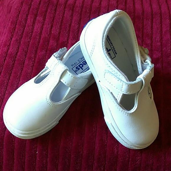 Keds Shoes   Baby Girl   Poshmark